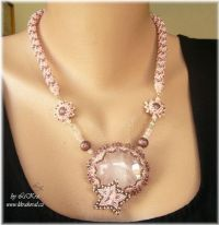 P201411_322s__Chenille_Rose Quartz